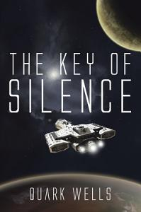 The Key of Silence Book