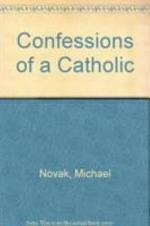 Confession of a Catholic