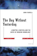 The Day Without Yesterday PDF