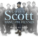 Captain Scott PDF