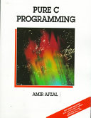 Download Pure C Programming Book