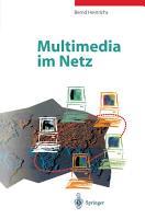 Multimedia im Netz PDF