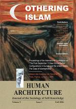 """Othering Islam: Proceedings of the International Conference on """"The Post-September 11 New Ethnic/Racial Configurations in Europe and the United States: The Case of Islamophobia""""—Maison des Sciences de l'Homme, Paris, France, June 2-3, 2006"""