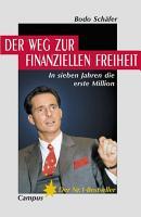 Der Weg zur finanziellen Freiheit PDF