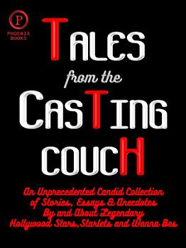 Tales from the Casting Couch PDF