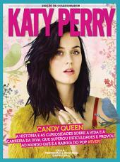 Katy Perry - Guia Personalidades Especial