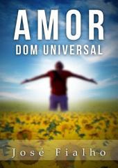 Amor Dom Universal