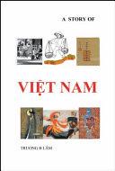 A Story of Vi   t Nam PDF