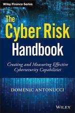 The Cyber Risk Handbook