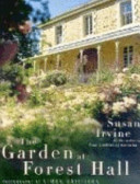 The Garden at Forest Hall PDF