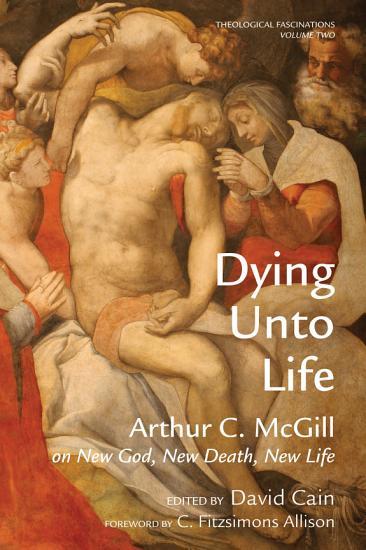 Dying Unto Life PDF