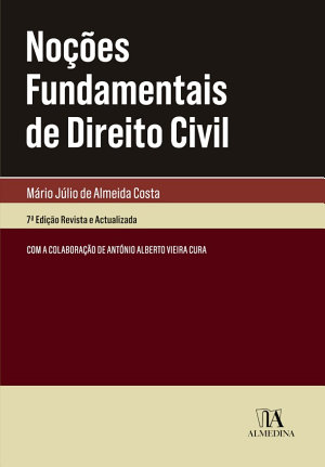 No    es Fundamentais de Direito Civil   7a Edi    o PDF