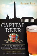 Capital Beer