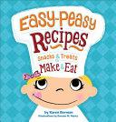 Easy Peasy Recipes