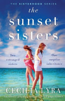 The Sunset Sisters