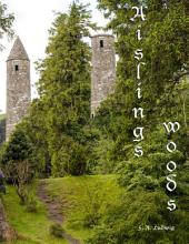 Aisling's Woods