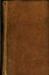 Parnaso italiano: Dante Alighieri. t. 3
