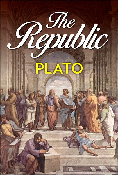 Download The Republic Book
