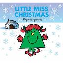 Little Miss Christmas PDF