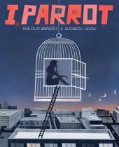 I, Parrot