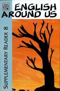 English Around Us   Supplementary Reader 8 PDF