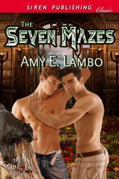 The Seven Mazes