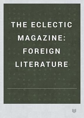 Eclectic Magazine PDF