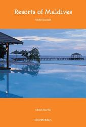 Resorts Of Maldives Book PDF