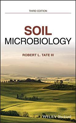Soil Microbiology