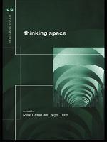 Thinking Space PDF
