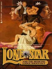 Lone Star 79
