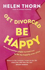 Get Divorced, Be Happy