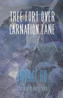 The Tree Fort on Carnation Lane PDF
