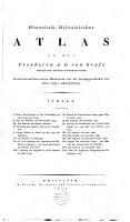 Historisch milit  risches Handbuch f  r die Kriegsgeschichte der Jahre 1792 bis 1808 PDF