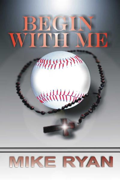 Download Begin With Me Book