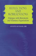 Reflections and Mobilizations