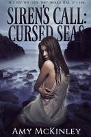 Siren s Call  Cursed Seas PDF