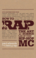 How to Rap PDF