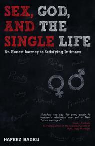 Sex  God  and the Single Life PDF