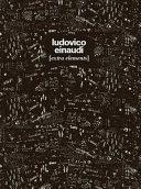 Ludovico Einaudi - Extra Elements