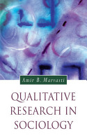 Qualitative Research in Sociology PDF