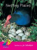 Nesting Places