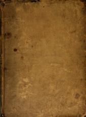 L'istoria della volgar poesia
