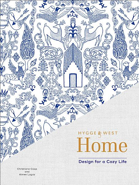 Download Hygge   West Home Book