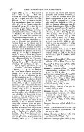 Table alphabetique des publications de l'Académie de Stanislas (1750-1900).