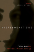 Misrecognitions