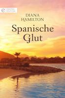 Spanische Glut PDF