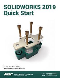 SOLIDWORKS 2019 Quick Start PDF