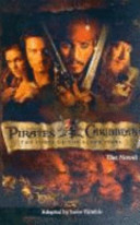 Disney s Pirates of the Caribbean PDF