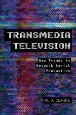 Transmedia Television